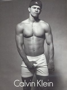 Well hello there got bod!!
