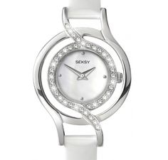 Best Selling Cheap Watches