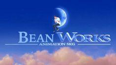 Tyler Joseph ~ Twenty One Pilots | Smol Bean | Beanworks Dreamworks | This is the best bean