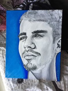 in Jesus name, iPaint. Names Of Jesus, Justin Bieber, The Dreamers, Paintings, Handmade Gifts, Artist, Prints, Inspiration, Etsy