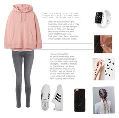 """Sports"" by miray-yavuzcan on Polyvore featuring interior, interiors, interior design, ev, home decor, interior decorating, J Brand, adidas ve Apple"