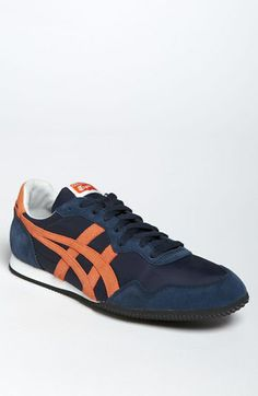 Onitsuka Tiger™ 'Serrano' Sneaker available at #Nordstrom ($49.90)