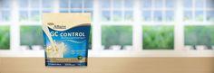 GC Control Shake French Vanilla - Melaleuca   https://www.melaleuca.com/ProductStore/Product?sku=8780