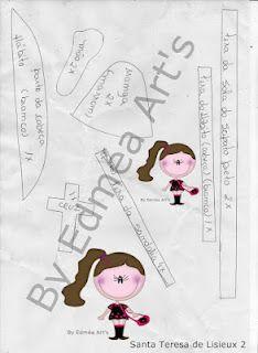 http://davinia-mispequenascosas.blogspot.com.es/2012/04/moldes-para-hacer-fofuchas-encontrados.html?m=1