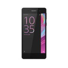 Smartphone Sony Mobile
