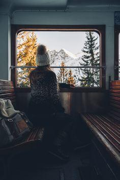 St Gervais Les Bains, Mont Blanc Granite, Week End Bien Etre, Week End France, Saint Gervais Mont Blanc, Landscape Art, Landscape Photography, Mont Blanc Meisterstuck, Week End En Amoureux