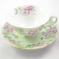 http://www.lady-of-the-lake.com/vintage-teacups.html
