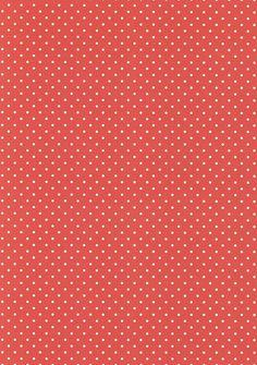 http://www.handyhippo.co.uk/media/catalog/product/cache/1/image/9df78eab33525d08d6e5fb8d27136e95/7/2/7224-1/Polka-Dot-Card-(1-Sheet)-Red-White-Craft-Creations-7224-30.jpg