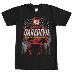 (Tshirt Nice Gift) Dare You Coupon Today Hoodies, Funny Tee Shirts