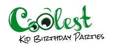 Coolest Kid Birthday Party Games-Army Games