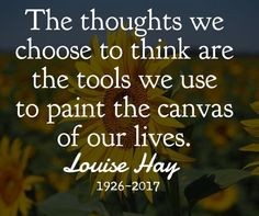 Positive Quotes For Women Louise Hay Positive Quotes Tumblr, Positive Quotes For Women, Strong Women Quotes, Positive Vibes, Louis Hay Affirmations, Healing Affirmations, Positive Affirmations, Quotes By Famous People, People Quotes