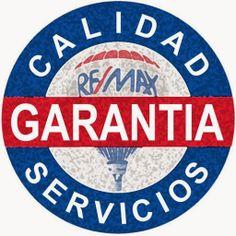 #remaxclasico #calidad y #garantía #REMAX Clásico #MADRID http://www.clasico.remax.es/