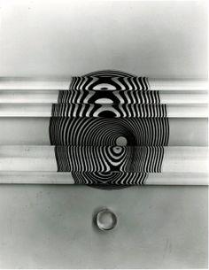 György Kepes - Monoskop // That's too Cool!