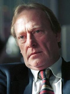 Dennis Waterman New Tricks, The Sweeny. Detective, Bbc Tv Shows, Book Tv, British Actors, New Tricks, Tv Series, It Cast, My Love