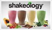 Strawberry, Chocolate, Vanilla and Greenberry.  The new Vanilla is awesome!  http://myshakeology.com/esuite/home/carrieniezgocki/the-science?marketLocaleCode=en