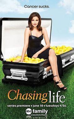 Chasing Life saison 1