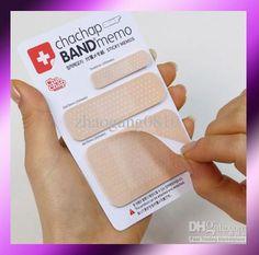 Image result for bandage sticker