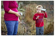 www.angiecoxphotography.com maternity, big brother