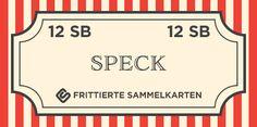 12 SB in der Swagbucks Suche finden - nur im September 2016 #Sammelkarten