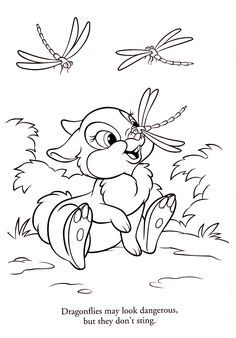 Bunny Coloring Pages, Horse Coloring Pages, Easter Colouring, Colouring Pages, Printable Coloring Pages, Adult Coloring Pages, Coloring Pages For Kids, Coloring Books, Kids Colouring