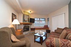 "whistler ""lake placid lodge"" - Google Search Lake Placid Lodge, Whistler, Corner Desk, Google Search, Furniture, Home Decor, Homemade Home Decor, Corner Table, Home Furnishings"