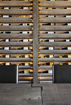 10 sagaponack house by bates masi architects Sagaponack House by Bates Masi Architects