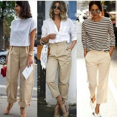 Simple Summer to Spring Outfits to Try in 2019 – Prettyinso Fashion Mode, Look Fashion, Womens Fashion, Girl Fashion, Mode Outfits, Chic Outfits, Fashion Outfits, Fashion Tips, Work Casual