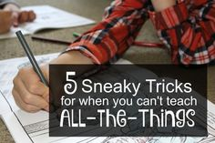 5 Sneaky Tricks for When You Can't Teach All-the-Things In Your Homeschool- A look at Dover Coloring/Activity Books Homeschool Curriculum Reviews, Homeschool High School, Homeschooling, History Activities, Color Activities, Presidents Book, American History Lessons, Activity Books, Seventh Grade