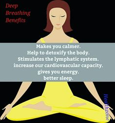 #Healthzone #follow #personaltrainer #yoga #yogi #meditation #soul #breath #motivation #positive #fitness #health #wellness #Fresh