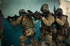 soldiers #soldiers #army #military