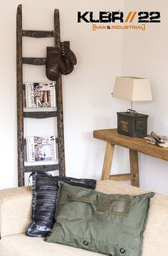 Funky Furniture, Industrial Furniture, Custom Furniture, Decorating Ideas, Decor Ideas, Gift Ideas, Lifestyle Online Shopping, Its A Mans World, Cushions