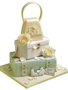 Nigerian traditional wedding cakes bakers world cakes
