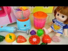 Learn colors with Crying Babies and Fidget Spinners - Nursery Rhymes & Kid Color FACE - YouTube