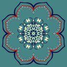 Bilali Habeşi Turkuaz Göbekli Cami Halısı ,Bilali Habeşi Göbekli Cami Halısının mavi, turkuaz, bordo ve yeşil renk modellerini inceleyebilir, beğendiğiniz cami halısı modelini bizlere ileterek anında sipariş verebilirsiniz. Çelebizade Halı olarak Türkiye'nin her yerine hizmet sunmaktayız. ÜRÜN KATEGORİ:http://www.celebizadehali.com/products/bilali-habesi-gobekli-cami-halisi-desenleri/
