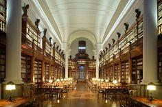Biblioteca Universitaria di Bologna - Cerca con Google