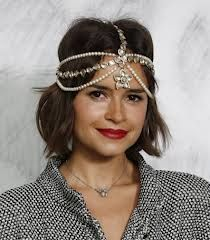 Google Image Result for http://suzybodiroga.files.wordpress.com/2012/10/miroslava-duma1.jpeg