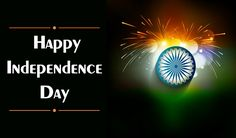 Free Download 15 August Happy Independence Day Greeting Wallpaper