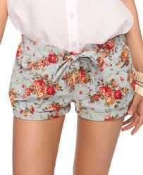 floralshorts - Google Search