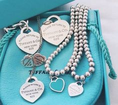 Cute Jewelry, Charm Jewelry, Bridal Jewelry, Jewelry Accessories, Jewelry Design, Jewelry Logo, Jewelry Quotes, Turquoise Jewelry, Crystal Jewelry