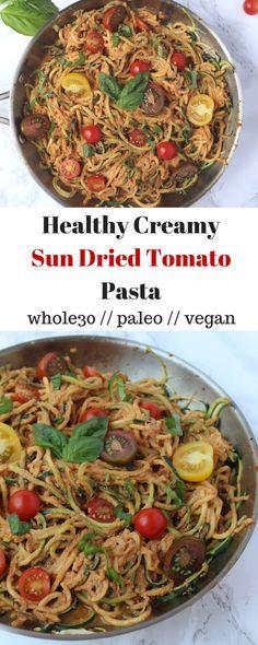 ... tomato sauce pasta in creamy tomato sauce with pumpkin seeds recipes
