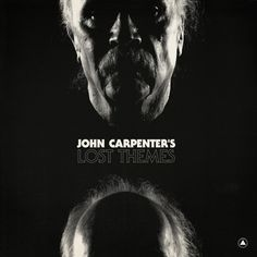 New original music from John Carpenter! http://horrorhomework.com/blog/2014/11/legendary-director-john-carpenters-lost-themes/