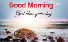 Good Morning Blessings Images Quotes for best wishes ever. Hearlty blessings to your loved ones, family members, kids. Blessed Morning Quotes, Daily Morning Prayer, Morning Scripture, Morning Blessings, Morning Prayers, Good Morning Quotes, Good Morning Greetings, Good Morning Good Night, Good Morning Daughter