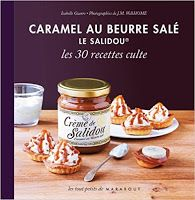 Buy Caramel au beurre salé Le Salidou, les 30 recettes culte by Isabelle Guerre and Read this Book on Kobo's Free Apps. Discover Kobo's Vast Collection of Ebooks and Audiobooks Today - Over 4 Million Titles! Coco, Smoothies, Menu, Cookies, Breakfast, Isabelle, Yotam Ottolenghi, Tahini, Amazon Fr