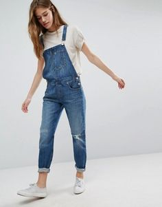 Search: dungarees - Page 1 of 5 | ASOS