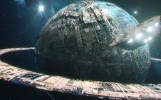 erik-van-ooijen-alien-planet.jpg?1480305