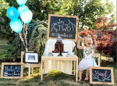28 Trendy baby announcement pictures with siblings crib bedding Baby Number 2 Announcement, Second Pregnancy Announcements, Big Sister Announcement, Baby Announcement Pictures, Baby Born Quotes, Baby Boy Fashion Clothes, Baby Nursery Closet, December Baby, Baby Boy Newborn