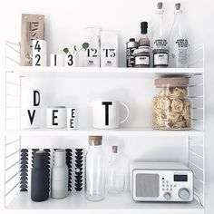 Octobers most liked picture ✔️ Room Makeover, Kitchen Interior, Beautiful Interior Design, Interior, Eclectic Home, Kitchen Remodel Small, Home Decor, House Interior, Apartment Inspiration
