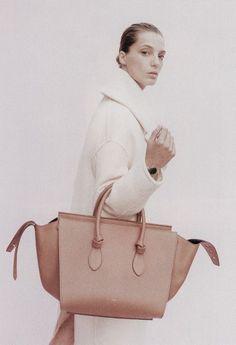 white celine handbag - My celine on Pinterest | Celine, Celine Bag and Bags