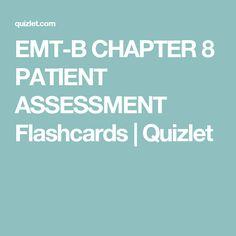 chapter 23 Flashcards | Quizlet | EMT | Pinterest