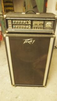 1000 images about amps on pinterest bass amps hessen and guitar amp. Black Bedroom Furniture Sets. Home Design Ideas